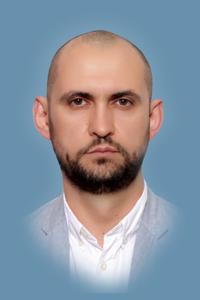 Манин Петр Владимирович