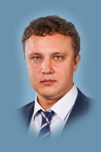 Хайров Роман Раисович