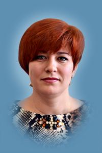 Чиранова Татьяна Ивановна