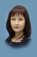 Жадяева Марина Александровна